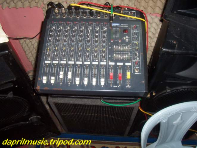 studio_remix_recording_rakaman_audio.jpg